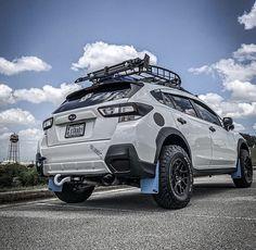 Subaru Outback Lifted, Subaru Outback Offroad, Lifted Subaru, Lifted Ford Trucks, Subaru Forester Mods, Subaru Impreza, My Dream Car, Dream Cars, Subaru Crosstrek Accessories
