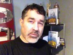 Author Book Marketing BEYOND PUBLISHING Praised for Amazon Best Seller