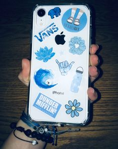 cute en 2019 aesthetic phone case, iphone phone cases et phone case Iphone Cases Cute, Cute Cases, Iphone Phone Cases, Tumblr Phone Case, Diy Phone Case, Computer Case, Accessoires Iphone, Aesthetic Phone Case, Phone Gadgets