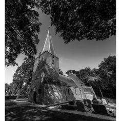 Church in Leur  #leudal #wychen  #gelderland  #netherlands  #nederland  #igworldclub  #igs_europe  #super_holland  #wonderful_holland  #superhubs  #dutch_connextion  #ig_nederland  #best_photoshot  #justgotravelSC  #iglobal_photographers  #igholland  #wanderlust  #igersholland  #holland_photolovers  #picture_to_keep #ig_discover_holland #hollands_best_pictures #mybestcityshots #besteuropepics  #canonnederland