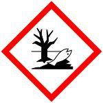 GHS-pictogram-pollu.svghttps://en.wikipedia.org/wiki/GHS_hazard_pictograms