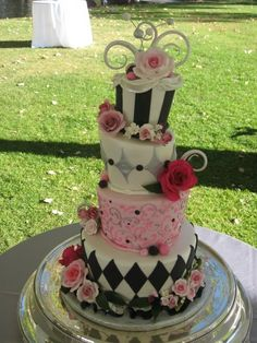 Cake and Sugar Arts Association Gilbert, AZ