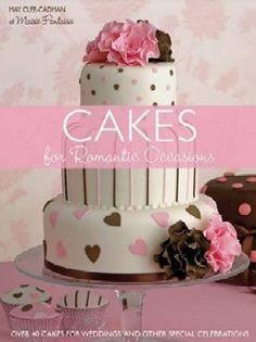 Cake Decorating Classes Dorset : Lady, The o jays and Cakes on Pinterest