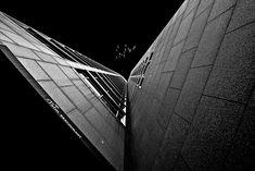 Angle Building