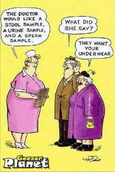 New Funny Memes Sarcastic Humor Jokes Hilarious Ideas Cartoon Jokes, Funny Cartoons, Funny Jokes, Adult Cartoons, Nurse Cartoon, Memes Humor, That's Hilarious, Sarcastic Humor, Graffiti Cartoons