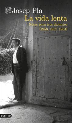 Son los apasionados de las páginas del escritor catalán los que sí pueden y deben disfrutar de esta edición, un libro de esos que ya desde su salida se ganan la pegatina de imprescindible.