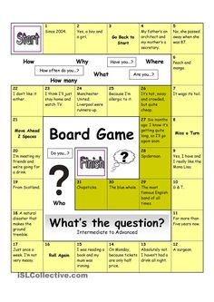 Whats new at science notes periodic tables and more science board game whats the question hard urtaz Choice Image