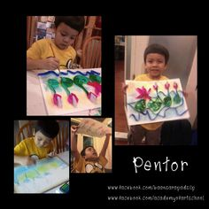 Pentor