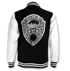 Plus Size Jackets Blazers For Men Casual, Ouija, Striped Knit, Fabric Weights, Plus Size, Jackets, Shopping, Products, Fashion