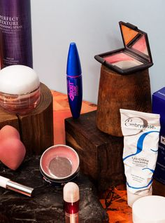 55 Products Our Editors Are OBSESSED With #refinery29  http://www.refinery29.com/makeup-must-haves-favorite-products