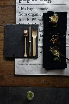 Page not found - Eclectic Trends Photo Jewelry, Fashion Jewelry, Color Trends, Art Direction, Copenhagen, Interior Styling, Photo Shoot, Competition, Lab