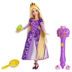 disney princess doll - Google Search