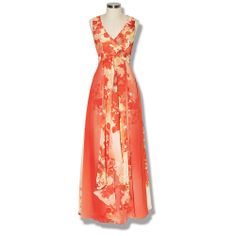floral Maxi Dress   floral maxi dress the easy breezy maxi dress comes to life in playful ...