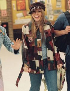 Fashion Tv, 2000s Fashion, Teenage Drama, Skinny People, Queen Outfit, Chick Flicks, Lindsay Lohan, Drama Queens, Film Aesthetic