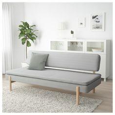 Ikea Rode Slaapbank.21 Beste Afbeeldingen Van Slaapbank Slaapbank Interieur En