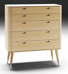 Oak Chest of Drawers Ideas