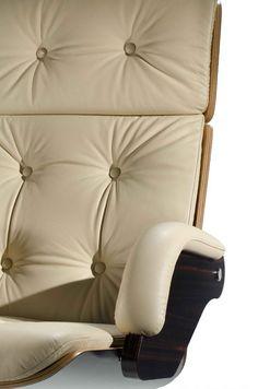 the nascar office chair modern office chairs pinterest modern