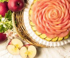 2015 冬の店舗限定タルトこだわりのタルト、ケーキのお店。 キルフェボン