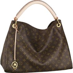 Celebrities who wear, use, or own Louis Vuitton Monogram Canvas Artsy Bag. Also discover the movies, TV shows, and events associated with Louis Vuitton Monogram Canvas Artsy Bag. Louis Vuitton Artsy Mm, Louis Vuitton Bags, Louis Vuitton Monogram, Cheap Handbags, Purses And Handbags, Handbags Online, Purses Online, Gucci Purses, Leather Handbags