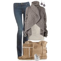 """Untitled #4475"" by lisa-holt on Polyvore"
