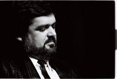 Peter Dvorský, Foto: Andrej Palacko Opera, Photograph, Fictional Characters, Art, Photography, Art Background, Opera House, Kunst, Photographs