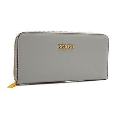 The Best You Needs The Best Different Style #Coach #Bag in Lowest Around The World