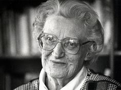 Dame Cicely Saunders: She is best known for her role in the birth of the hospice movement, emphasizing the importance of palliative care in modern medicine. At the time hospices were sanctuaries provided by religious orders for the dying poor. They offered food, clothing, shelter as well as minimal medical care.