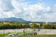 3 Money Saving Tricks to Use at Our Condo Rentals in Pigeon Forge Tennessee