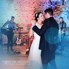 The finest collection of hand-picked wedding musicians and entertainers for your big day.  Photo credit: Kevin Watkins Photography http://ift.tt/1UldhvO  #wedding #weddings #weddingband #firstdance #livemusic #love #teenagekicks #band #alivenetwork