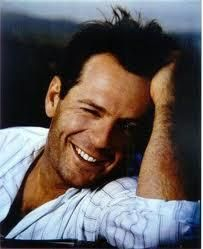 26 Best Mrs. Bruce Willis images | Bruce willis, Willis, Bruce