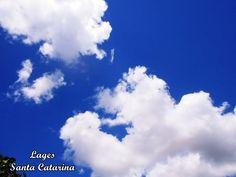 Clouds, Outdoor, City, Outdoors, Outdoor Games, The Great Outdoors, Cloud