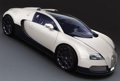 Bugatti Veyron 16.4 Grand Sport And Super Car