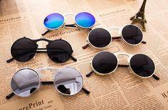 5633e55786e1f7 Anteojos De Sol, Gafas De Sol, Lentes, Arquitectura, Vasos Círculos, Gafas