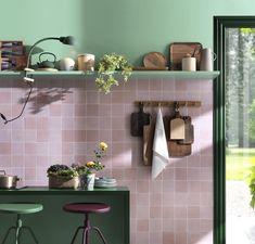 Porcelain Tile, Wall Tiles, Toilet Paper, Colours, Collection, Design, Room Tiles, Wall Tile, Design Comics
