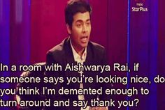 hahahahaa Desi Humor, Desi Jokes, Desi Problems, Bollywood, Indian, Sayings, Memes, Funny, Quotes