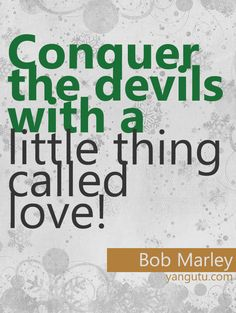 *Bob Marley* More fantastic quotes, pictures and videos of *Bob Marley* on… Words Quotes, Wise Words, Me Quotes, Funny Quotes, Sayings, Fantastic Quotes, Sweet Love Quotes, Imagination Quotes, Nesta Marley