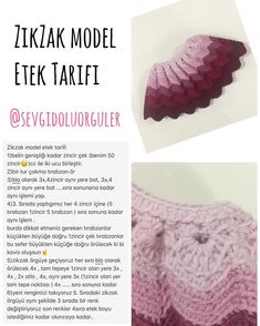 Crochet Dolls Texts Origami Elsa Doll Hair Build Your Own How To Make Crafts Tricot Amigurumi DollImage may contain: text – Sharing Women Crochet Doll Dress, Crochet Doll Pattern, Hand Knitting, Knitting Patterns, Crochet Patterns, Crochet Baby, Free Crochet, Crochet Christmas Gifts, Youtuber