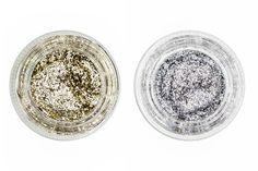 DUO: GILDEBEEST + SILVERLAKESet Contains:(1) Gildebeest Spacepaste™ (Champagne ...