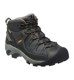 c4ba2c344790d3 Targhee II Mid TAC hiking boots take everything awesome from the original  Targhee II boots and package it in an updated