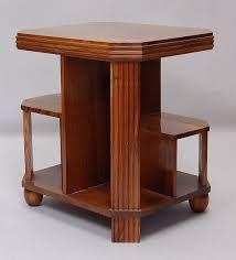 Les 55 Meilleures Images Du Tableau Art Deco Furniture Sur Pinterest