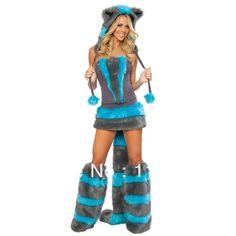 54 Best Halloween Costume Ideas Images Costumes Halloween