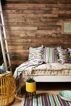 Trendy home studio photography inspiration office spaces Bedroom Furniture Sets, Bedroom Sets, Home Furniture, Furniture Design, Inspiration Design, Home Decor Inspiration, Decor Ideas, Cuba, Summer House Interiors