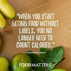 Healthy Eating Quotes The Best Healthy Eating Quote #6  You Are What You Eat  Pinterest