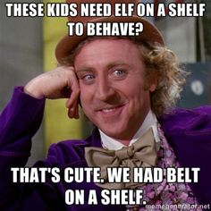 nice Funny, dirty 'Elf on the Shelf' memes take over the Internet