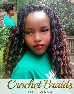 Crochet Braids Miami : for hair here locally and seeing new faces. Beauty World near Miami ...
