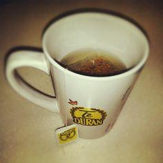 @joerandy507 también disfruta el delicioso sabor de un Té Durán!.