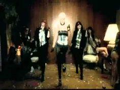 Lady Gaga - Just Dance (feat. C. O.) (Increased speed - Velocidade Aumen...