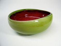 Glaze on Glaze | Greg Daly | Australian Ceramics and Glazes