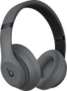 All Headphones - Best Buy Wireless Headphones Review, Studio Headphones, Wireless Noise Cancelling Headphones, Bluetooth Headphones, Beats Headphones, Over Ear Headphones, Headphone Reviews, Beats Studio, Shopping