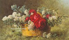 https://www.etsy.com/listing/486329967/summer-cabbage-roses-art-print-paul-de?ref=related-3